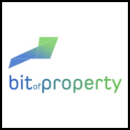 BitofProperty investeren